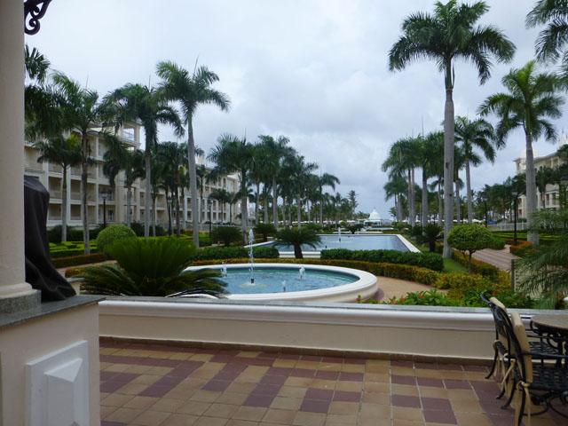 foros hoteles punta cana: